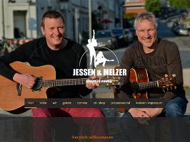 Jessen & Melzer