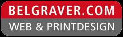Belgraver.com - Print und Webdesign, Foto und Videoproduktion